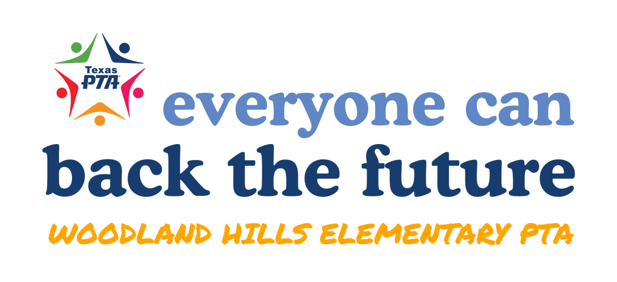 Woodland Hills Elementary PTA