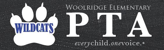 Woolridge Elementary School PTA