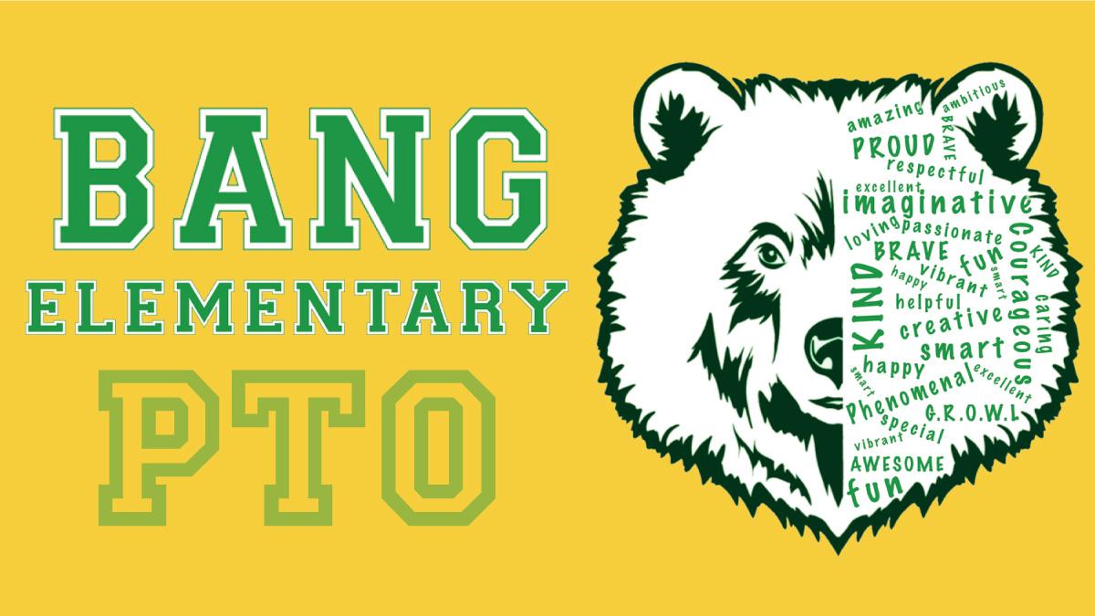 Bang Elementary PTO