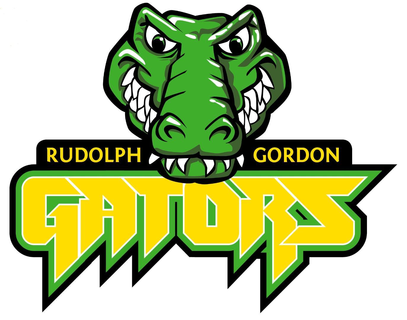 Rudolph Gordon  PTA