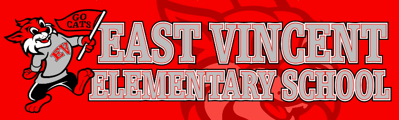 East Vincent Elementary School PTA