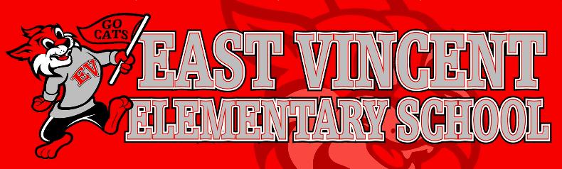 East Vincent Elementary School PTA