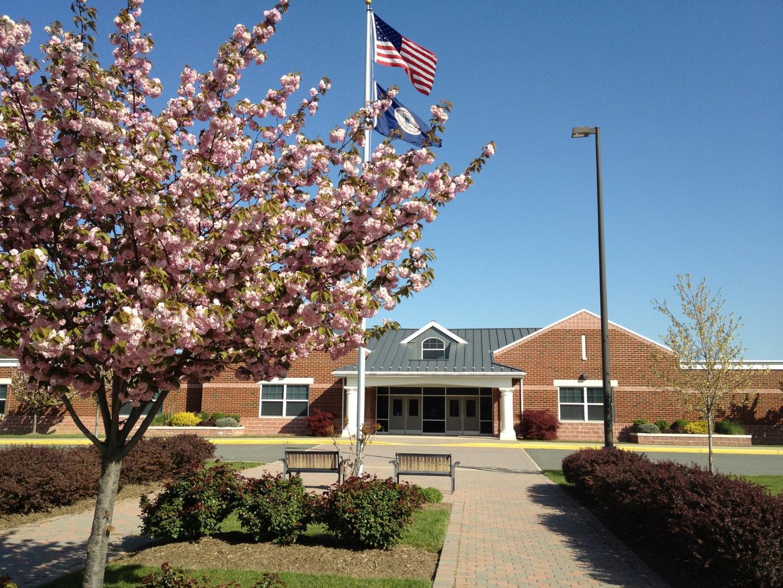 Belmont Station Elementary PTA