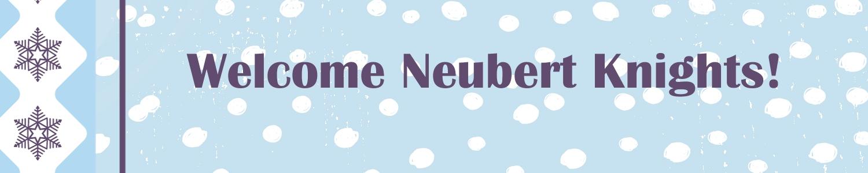 PTO Kenneth E Neubert Elementary School