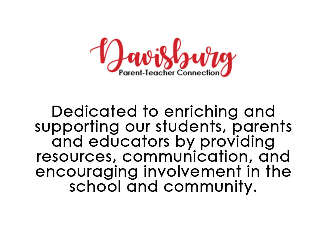 Davisburg Elementary PTC