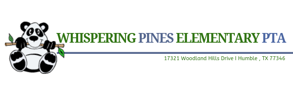 Whispering Pines Elementary PTA