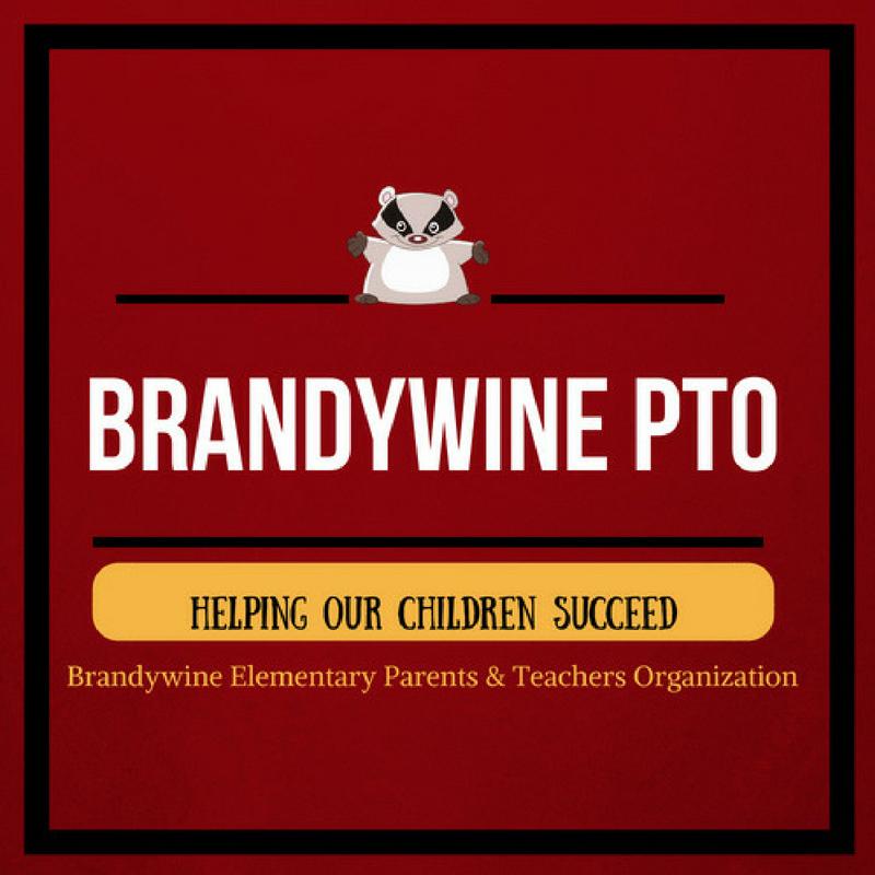 Brandywine Elementary PTO
