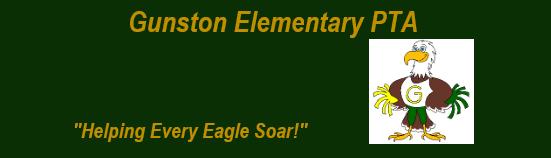 Gunston Elementary PTA