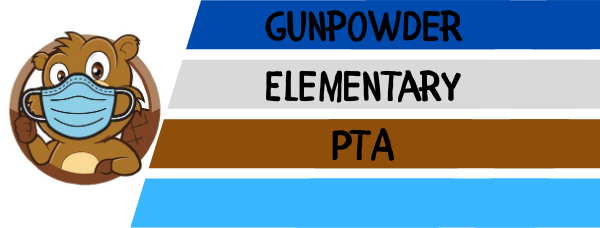 Gunpowder Elementary School PTA