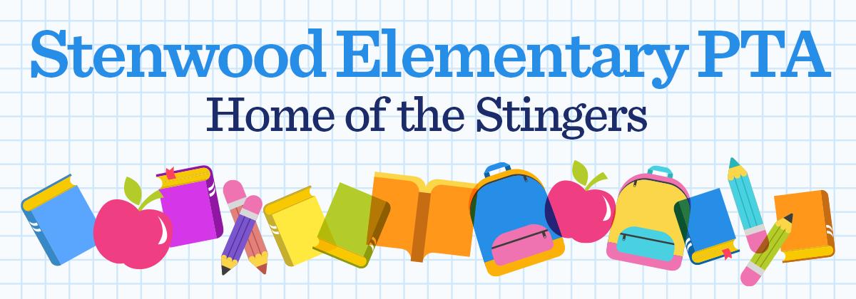 Stenwood Elementary PTA