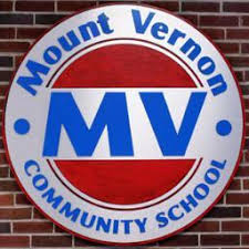 Mount Vernon Community School PTA