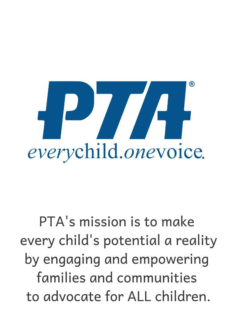 Yates Elementary PTA