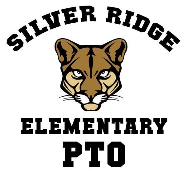 Silver Ridge Elementary PTO