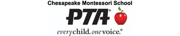 Chesapeake Montessori School