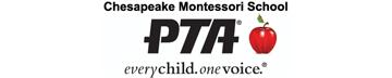 Chesapeake Montessori PTA