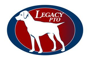 Legacy Elementary School PTO