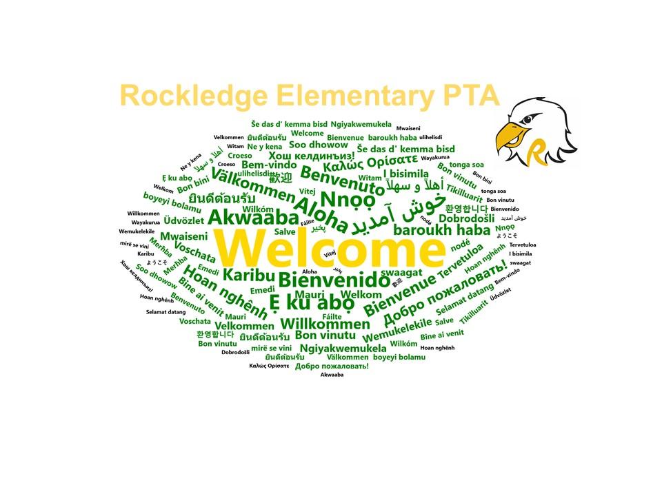 Rockledge Elementary PTA
