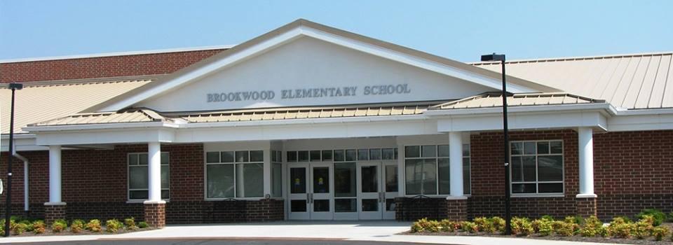 Brookwood Elementary PTA