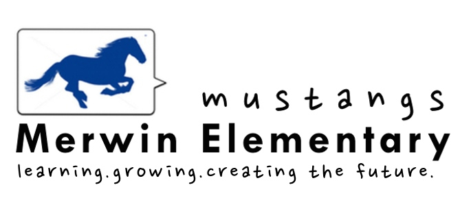 Merwin Elementary School PTO