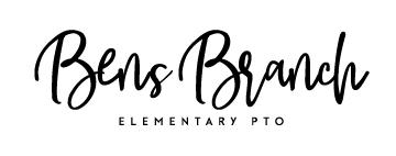 Bens Branch Elementary PTO