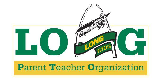 Long Elementary PTO