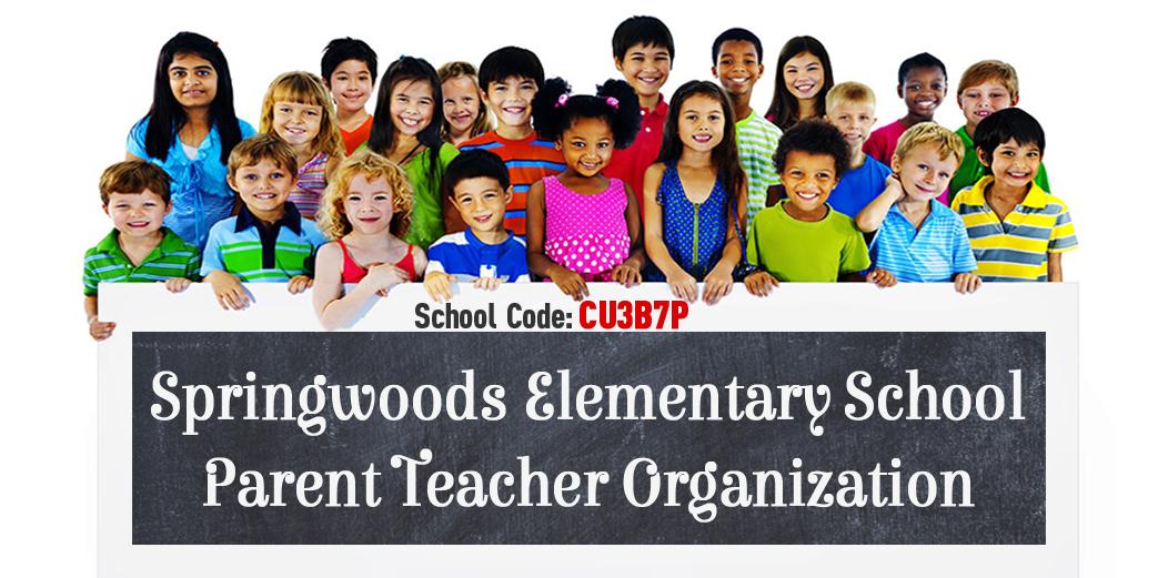 Springwoods Elementary PTO
