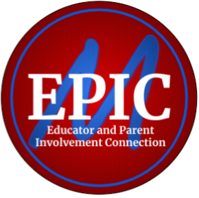 Millburn District 24 Education Foundation, dba Millburn EPIC