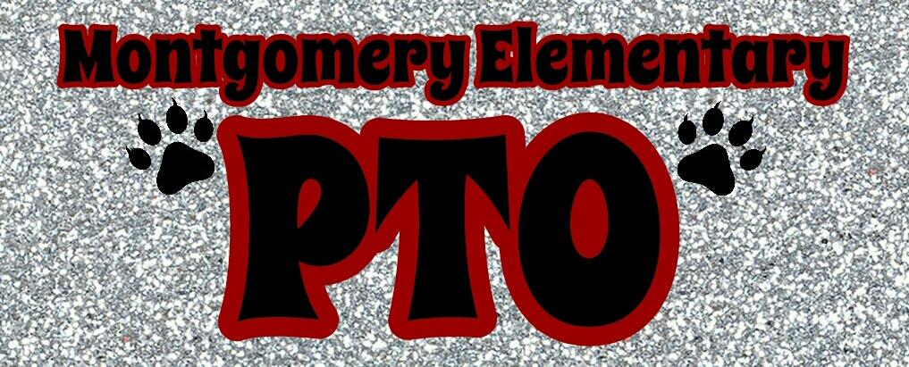 Montgomery Elementary School PTO