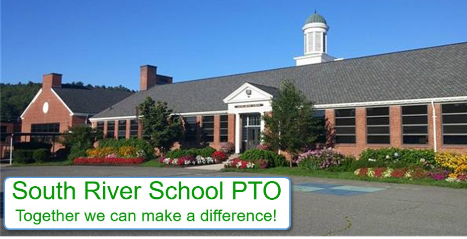 South River School PTO