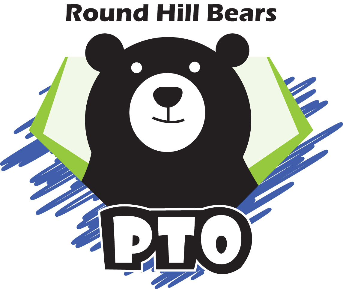 Round Hill Elementary PTO
