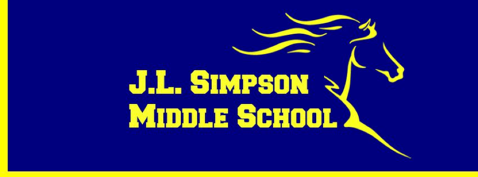 J. Lupton Simpson Middle School PTO