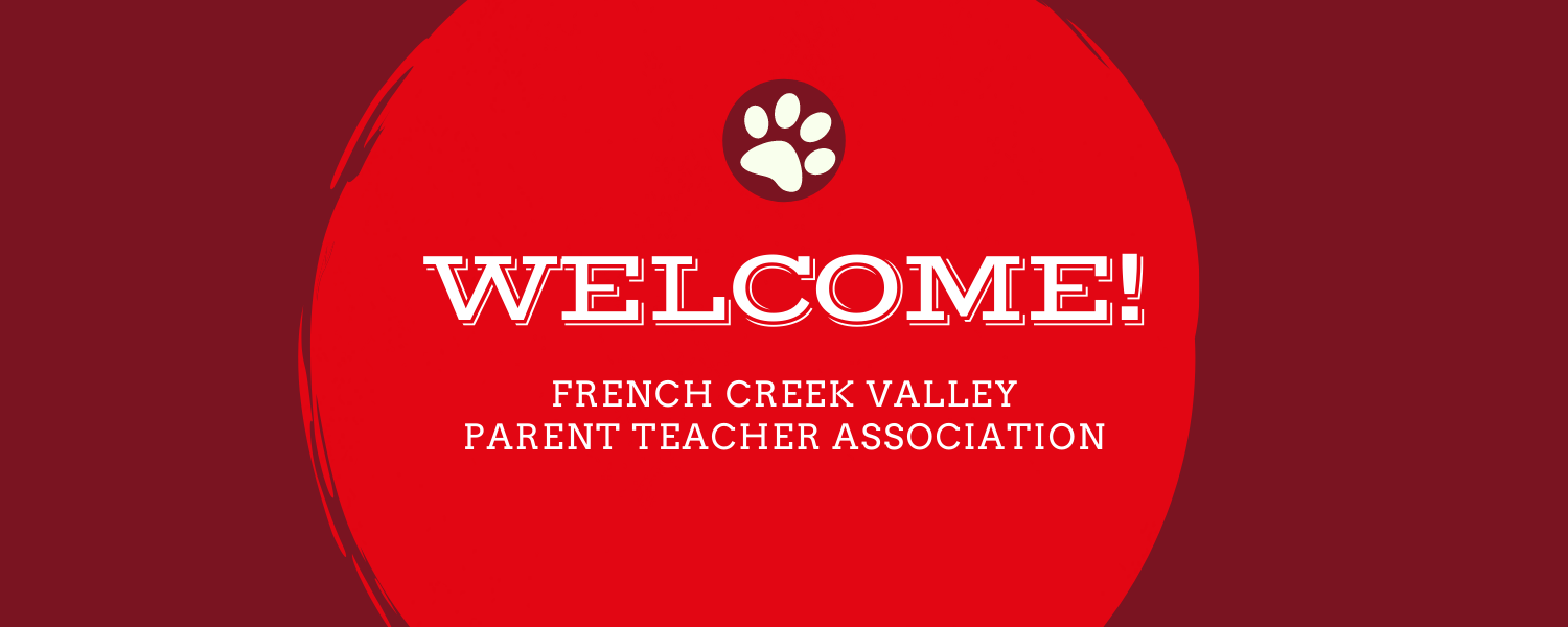 French Creek Valley PTA