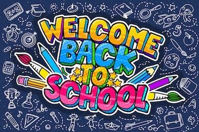 Carl Sandburg & DCS Elementary PTSA