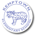 Kemptown Elementary PTA