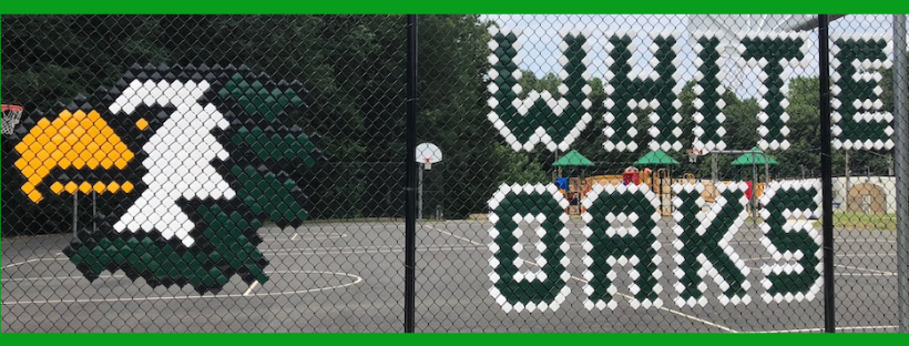 White Oaks Elementary PTA