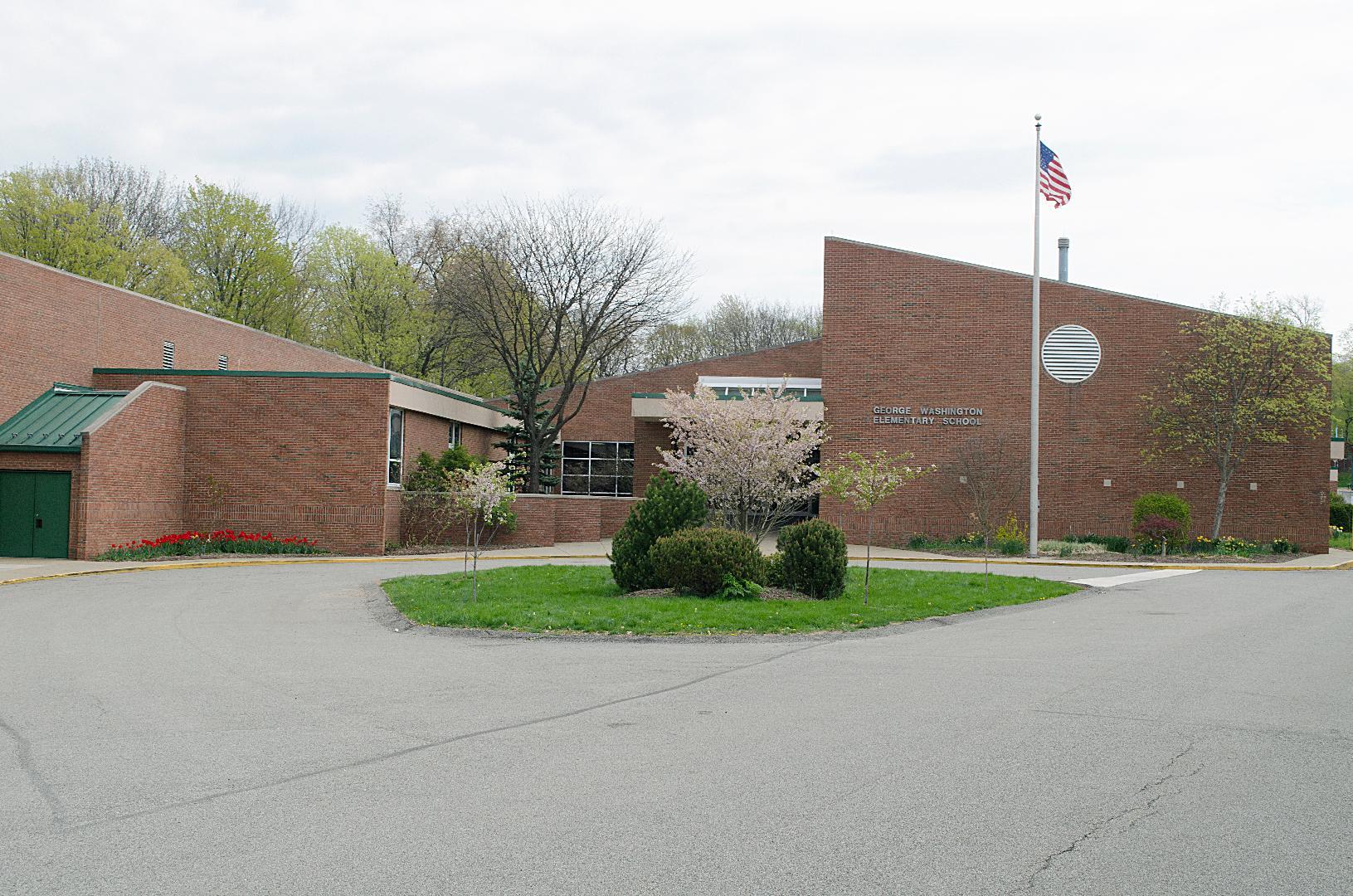 George Washington Elementary PTO