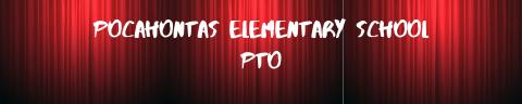 Pocahontas Elementary School PTO