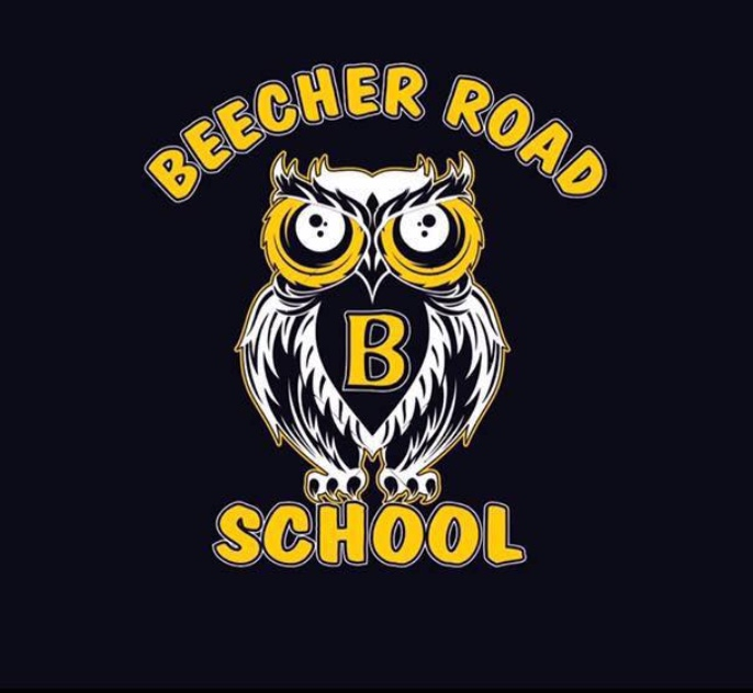Beecher Road School PTO