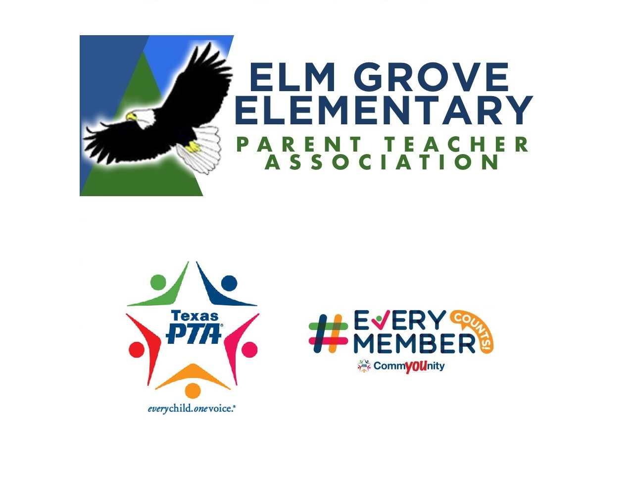 Elm Grove Elementary PTA
