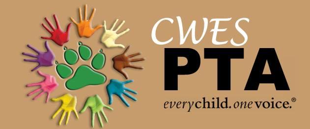 Canterbury Woods Elementary PTA