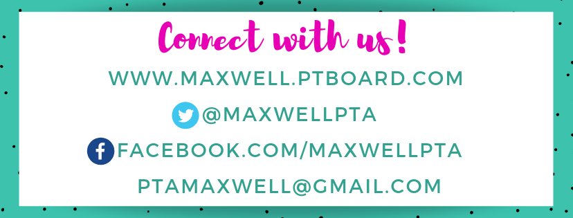 Maxwell Spanish Immersion Elementary PTA
