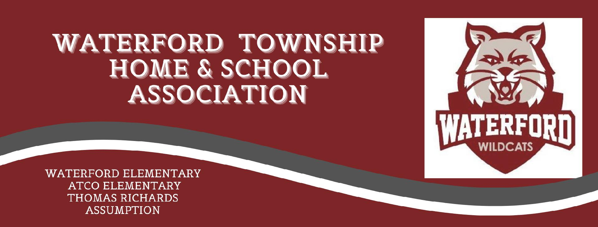 Waterford Township HSA