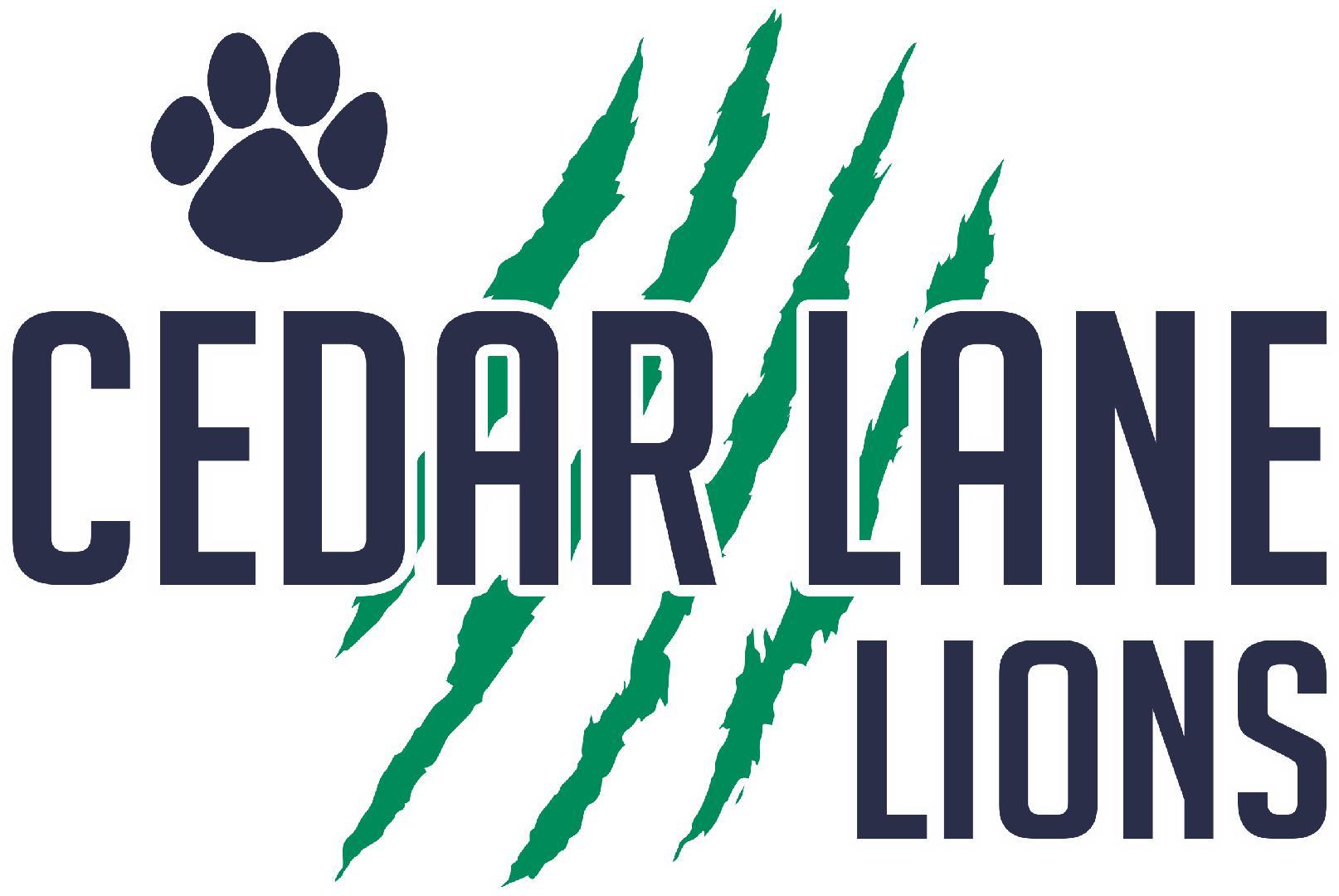 Cedar Lane Elementary PTA