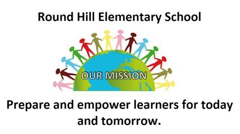 Round Hill Elementary PTA