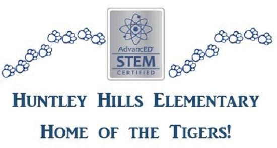 Huntley Hills Elementary School PTA