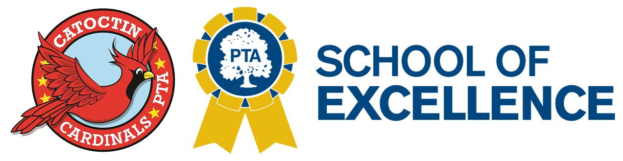 CATOCTIN ELEMENTARY SCHOOL PTA