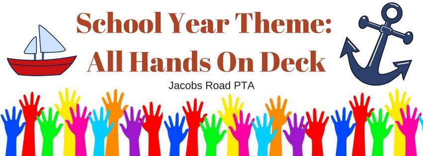 Jacobs Road PTA