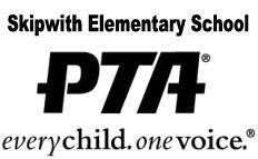 Skipwith Elementary School PTA