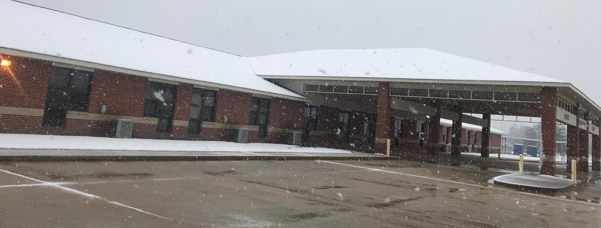 Brusly Elementary School PTO