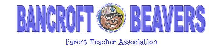 Hubert H. Bancroft Elementary PTA